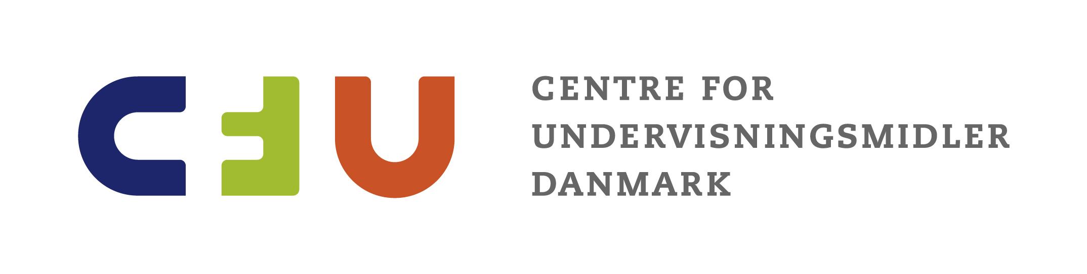 CFU_logo