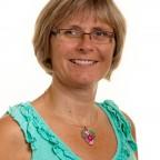 Daniele Edith Eychenne