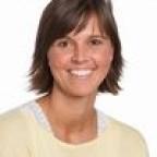 Tanja Christensen